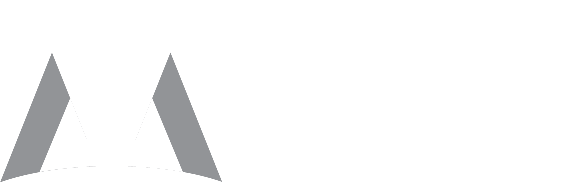 Wiley services